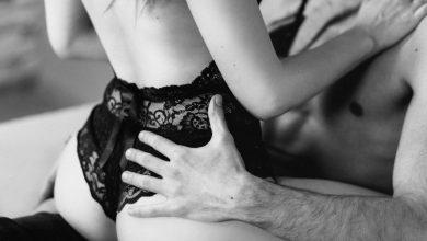 Photo of Pojasnjeno: kaj vodi v jok med seksom?