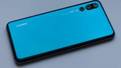 Photo of Huawei je predstavil lastni operacijski sistem HarmonyOS