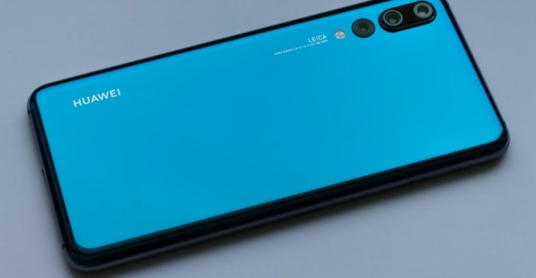 HarmonyOS, Huawei, android, GSM, telefon, mobilni telefon,