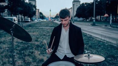Photo of Jazz večer na Poštni