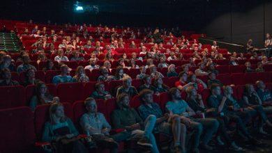 Photo of Zanimanje za evropski film zunaj Evrope narašča