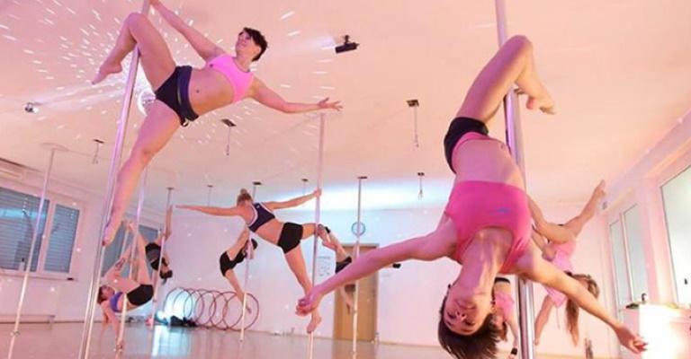 SelectBox, vrste plesa, Ples, orientalskih melodij, glasba, doživetje, doživetja