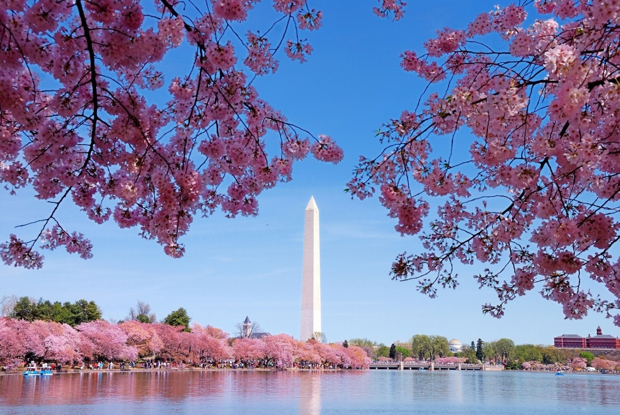 Velemesta, New York, Washington, Paris, vrvež, plaže,