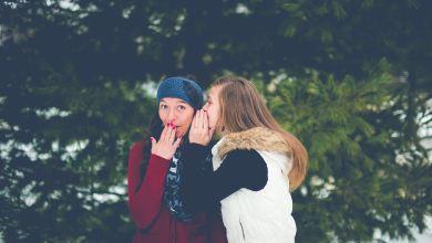 Photo of Pošiljaš dekletom neželene fotografije svojega korenjaka?