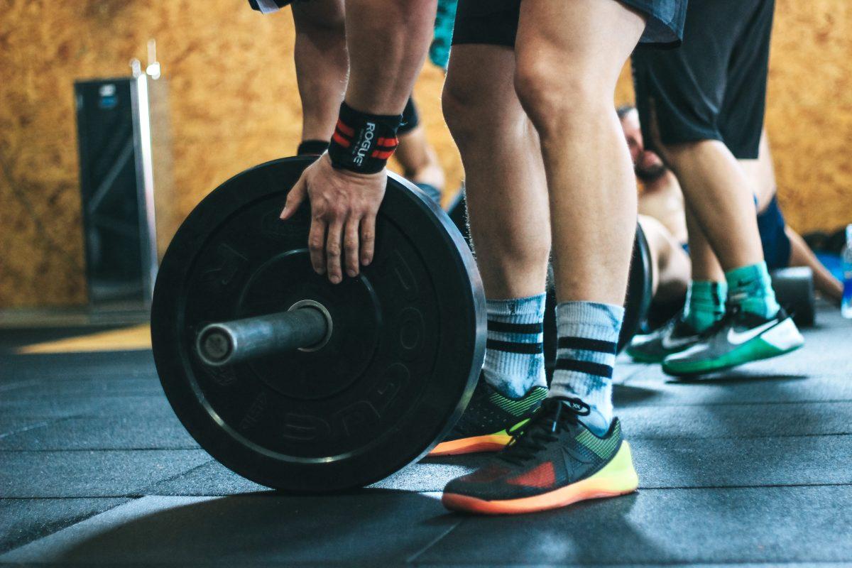 Hujšanje, dieta, telovadba, vadba, fitnes, kalorije
