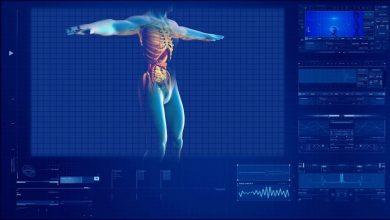 Photo of S 3D tehnologijo natisnili delujoče srčne zaklopke