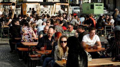 Photo of Beer Fest Maribor 2019: slavospev pivski kulturi in pripadajoči kulinariki
