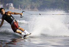 Photo of Wakeboarding Državno univerzitetno prvenstvo