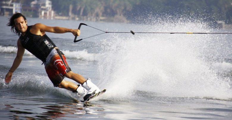 wakeboardingu, DUP, wakeboarding, svetovno univerzitetno prvenstvo, Dooplek, BASE LINE