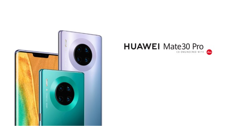 Huawei, Mate, Android, Google
