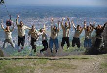 Photo of Več kot tristo tabornikov bo na Pohorju krepilo kondicijo in prijateljstva
