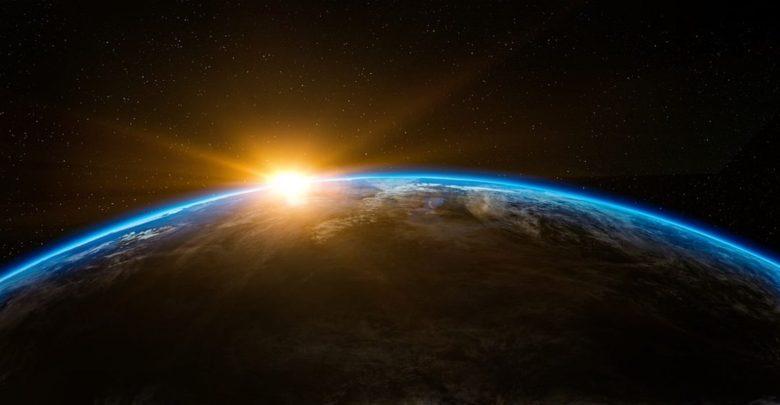 K2-18b, planet K2-18b, super Zemlja, hlapiu vode, življenje, vesolje, voda
