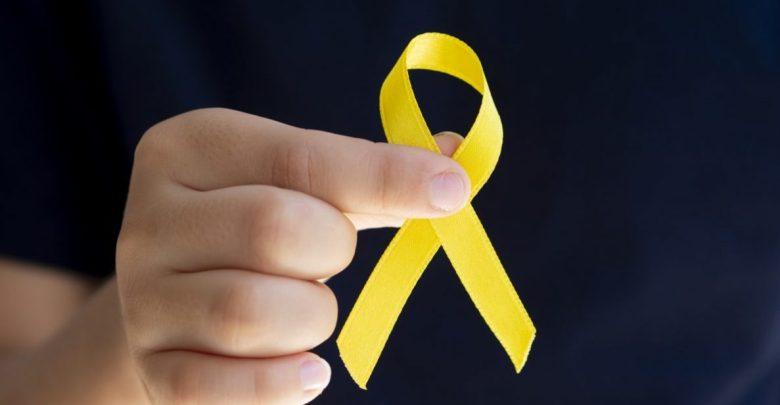samomor, Svetovne zdravstvene organizacije, WHO, Svetovni dan preprečevanja samomora