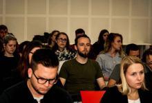 Photo of Projekt Aktivium je poskrbel za zaposlitev 133 mladih nezaposlenih