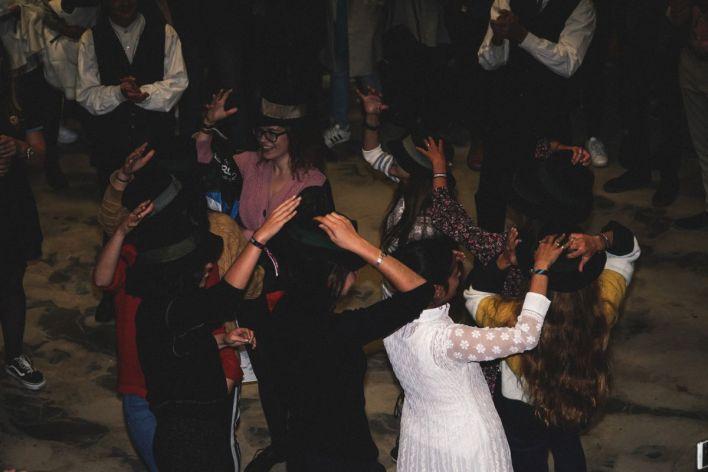 mednarodni večer, erasmus študenti, ŠOUM, ESN Maribor, Erasmus welcome party, AFS Študent, Erasmus dan, kako na Erasmus, tujina, Rusija, Španija, tradicionalne jedi, slovenske tradicionalne jedi, erasmus international evening, erasmus