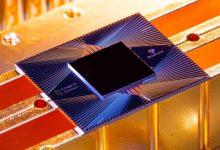 Photo of Google uspešno preizkusil kvantni računalnik