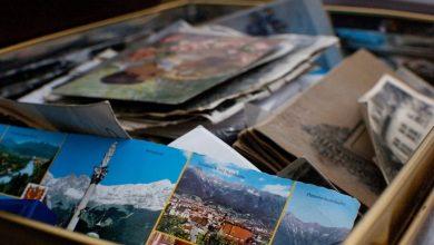 Photo of Time to Move – poišči svojo priložnost za pot v tujino