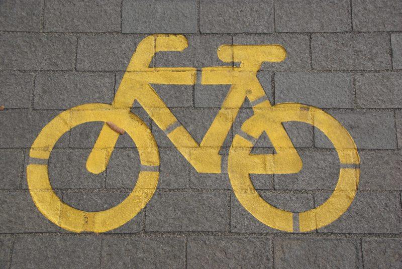 Kolo, kolesarjenje, Javna agencija Republike Slovenije za varnost prometa, prometna pravila, vožnja