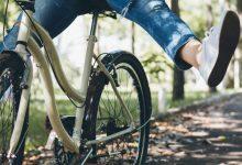 Photo of Najpogostejše kolesarske napake: jih počneš tudi ti?