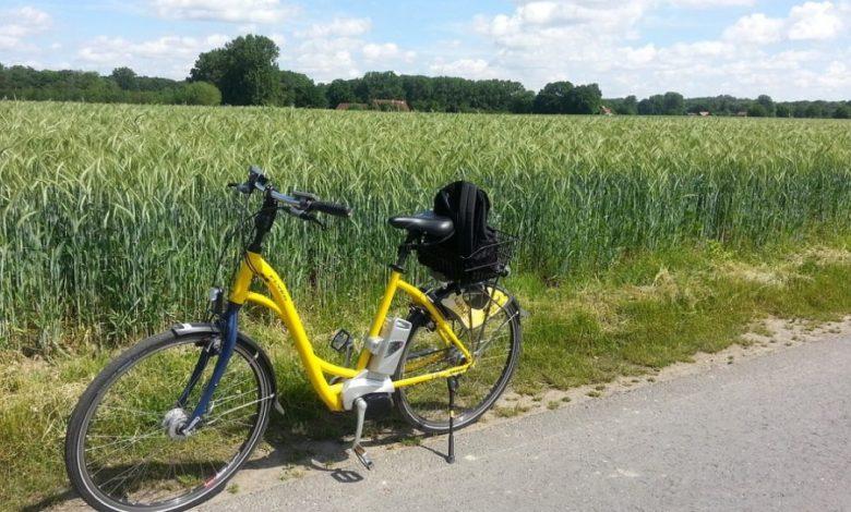 100 dneh, Hrvoje Jurić, kolo, okoli sveta, električno kolo, e-kolo, e kolo, e-bike,ebike,