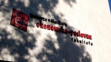 Photo of Slavnostna akademija obeležila 60. obletnico Ekonomsko-poslovne fakultete