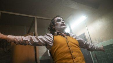 Photo of Joker z 11 nominacijami, po 13 letih prva dvojna nominacija med igralci
