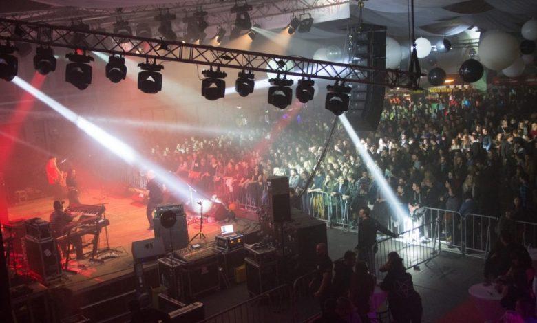 Ftrgatev, Ftrgatev 2019, Maribor, kmš, dobrodelni, Vlado Kreslin, S.A.R.S., MI2