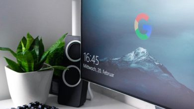 Photo of Google Europe štipendija za študente s posebnimi potrebami