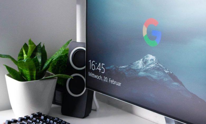 Google Europe, štipendija, Google, štipendijo, Rok za prijavo, študij