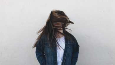 Photo of Kako se lažje spopadati z občutki tesnobe – 5 trikov