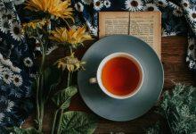 Photo of Kaj se zgodi, če vsak dan piješ čaj?