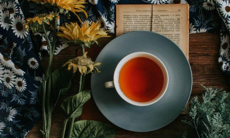 čaj, pitje čaja, srce, koža, kofein, zeleni čaj, zdravje