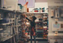 Photo of Kako te trgovine z nakupovalnimi triki pripravijo, da zapraviš več denarja