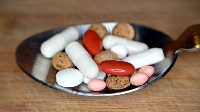 Photo of Le odgovorna uporaba antibiotikov lahko prepreči odpornost bakterij