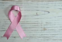 Photo of Rožnati oktober za ozaveščanje in izobraževanje o raku dojk