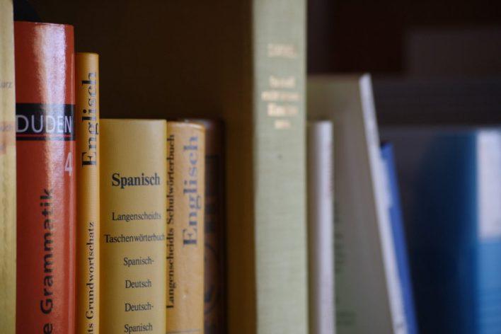 tujini, Europass, študij, študij v tujini, Erasmus+, izmenjave