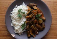 Photo of Zakaj je afriška kuhinja mavrična?