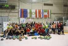 Photo of DUP v curlingu poskrbelo za 8 najboljših ekip