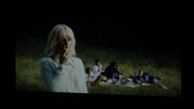 Photo of Z zadnjimi filmskimi projekcijami se končuje 35. festival LGBT filma