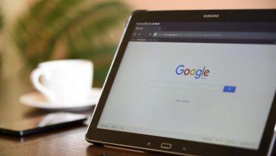 Photo of BERT: Googlov najnovejši algoritem za bolj verodostojno iskanje