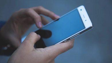 Photo of Kaj prinašajo mobilna omrežja pete generacije?
