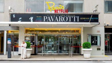 Photo of Netflix dolgoročno najel kinodvorano za predvajanje svojih filmov