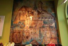 Photo of Bodo mariborske umetnine še naprej živele le na fotografijah?