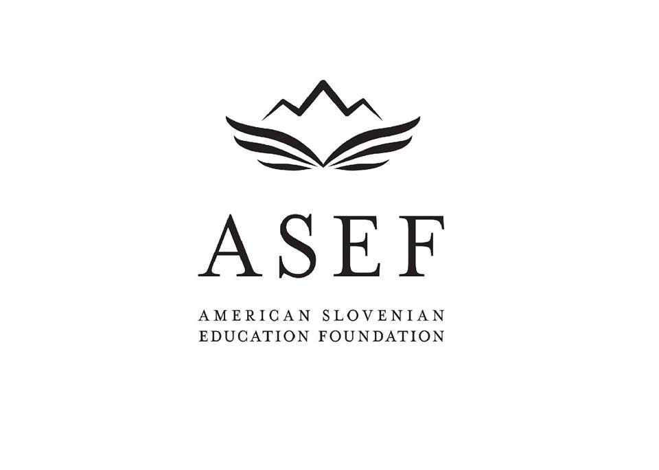 raziskovalnih štipendij ASEF