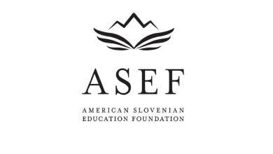 Photo of Predstavitev raziskovalnih štipendij ASEF