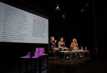 Photo of Prevodni Pranger: Kako prevajamo slovenščini bližnje jezike?