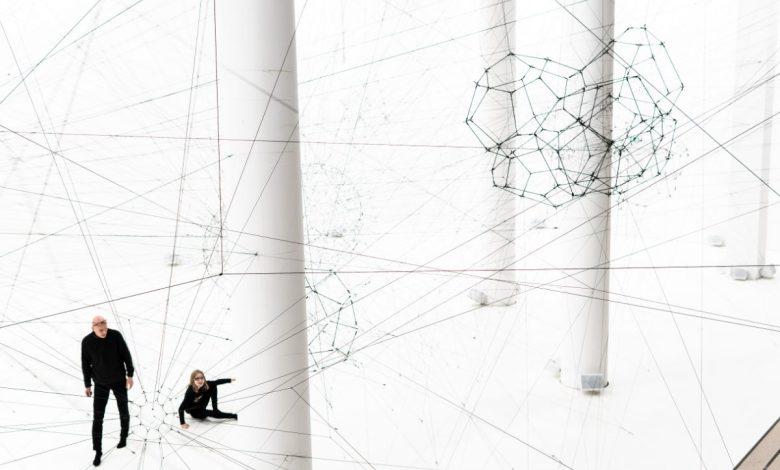 5G, mobilno omrežje, mobilno omrežje pete generacije, sevanje, zdravje,