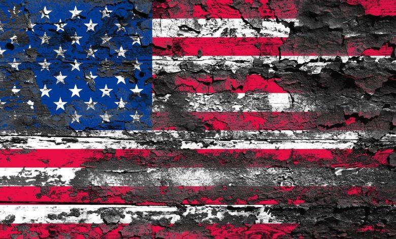splava, splav, Združene države Amerike, ZDA, Evropa, Slovenija,