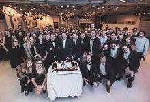 Photo of Praznovanje 25. obletnice delovanja Zveze ŠKIS