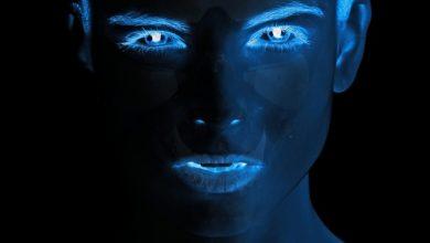 Photo of Umetna inteligenca bo pomemben del prihodnosti
